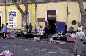 marseille-muslim-squalor