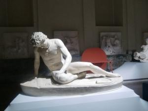 Pinacoteca Brera