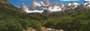 tra le Ande e l Atlantico