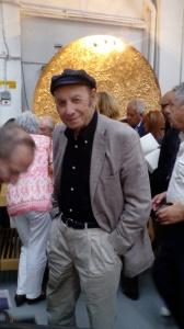 Francesco Alberoni