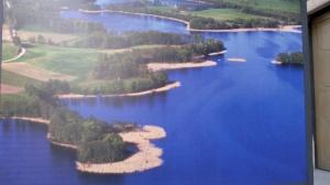 Masuria terra dei mille laghi
