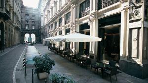 Park-Hyatt-Milan