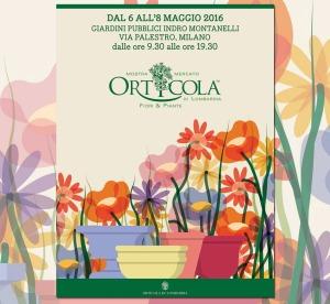 orticola-2016-impaginato