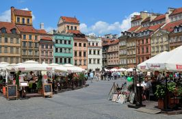 warsaw_old_town_market_square_10