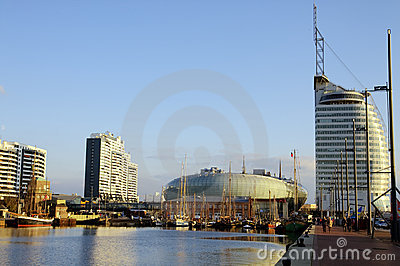 klimahaus-atlantic-hotel-sail-city-bremerhaven-17592569