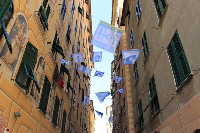 FestivaldellaComunicazione(11)