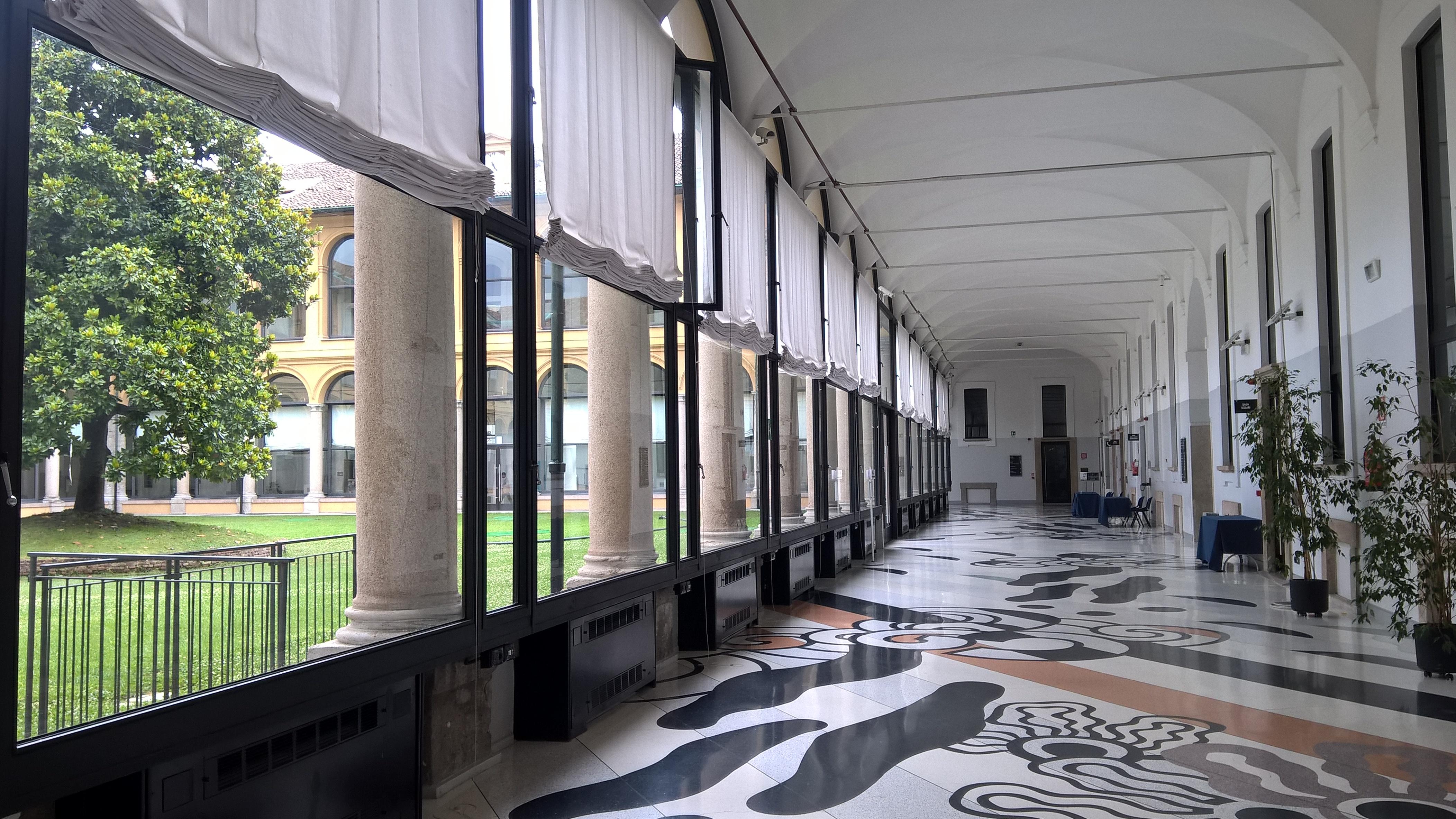 Eventi a milano giugno 2017 di edy rulli commonspeeches for Eventi milano aprile 2017