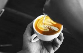 latte-art-competizione