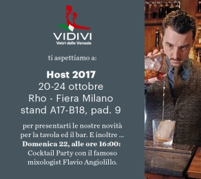 vidivi_newsletter_fiera_host_2017-01