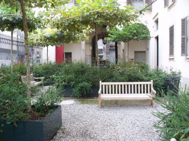 giardino364017786.jpg
